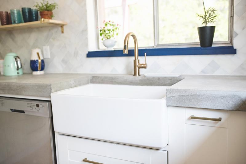 04-antes-depois-cozinha-construida-do-zero-cheia-de-tendencias