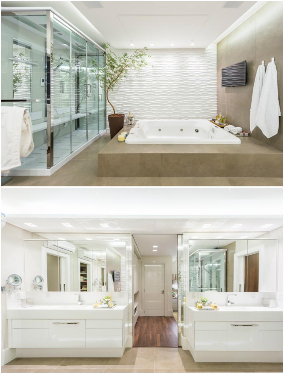 04-apartamento-em-florianopolis-tem-decor-classico-e-moderno