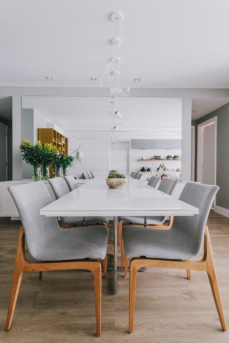 04-apartamento-ganha-novos-ambientes-e-decoracao-neutra