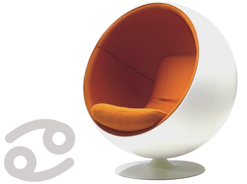 04-cancer-eero-aarnio-ball-chair-adelta-1