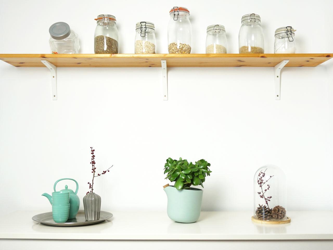 04-com-este-vaso-voce-so-precisa-regar-as-plantas-uma-vez-por-mes