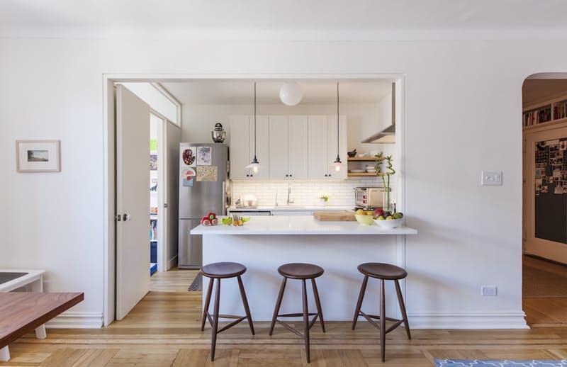 04-com-reforma-na-cozinha-ape-ganha-espaco-para-mais-um-quarto