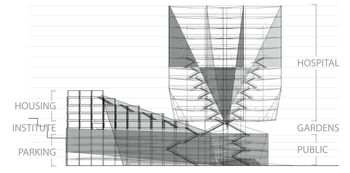 04-escritorio-cannon-design-projeta-hospital-do-cancer-no-rio-de-janeiro