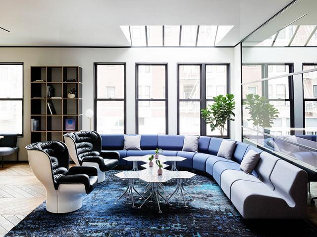 04-escritorio-compartilhado-em-sao-francisco-tem-decor-elegante