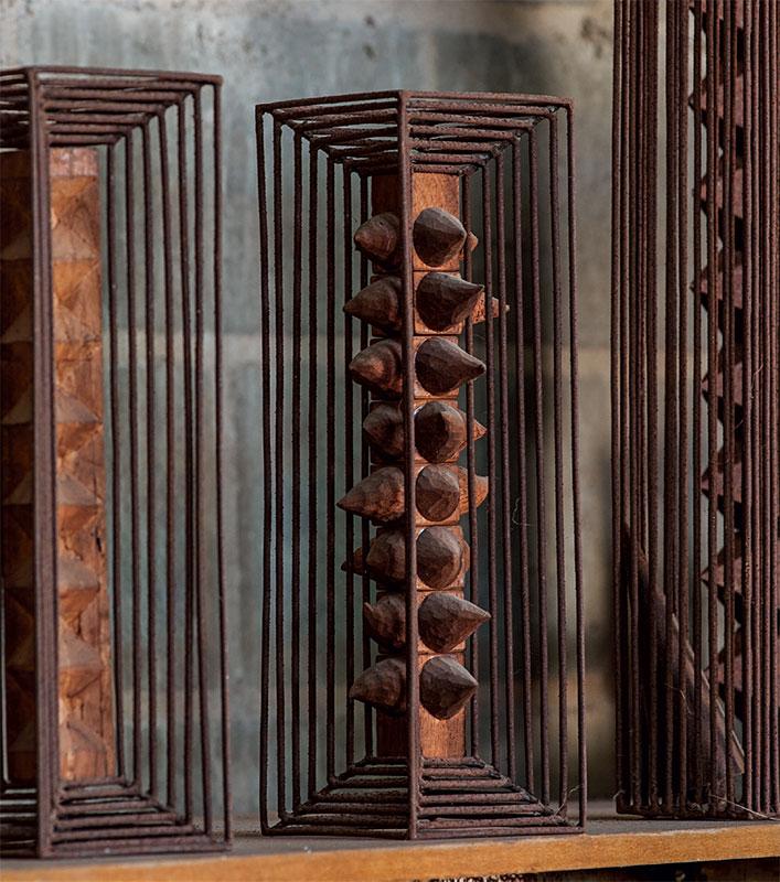 04-esculturas-de-aco-de-artista-capixaba-encantam-pelas-dimensoes