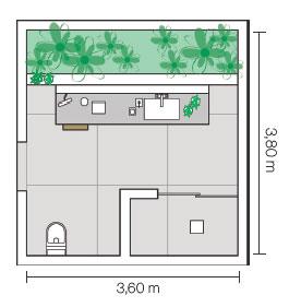 04-este-banheiro-com-acabamento-em-marmore-tem-vista-para-o-jardim