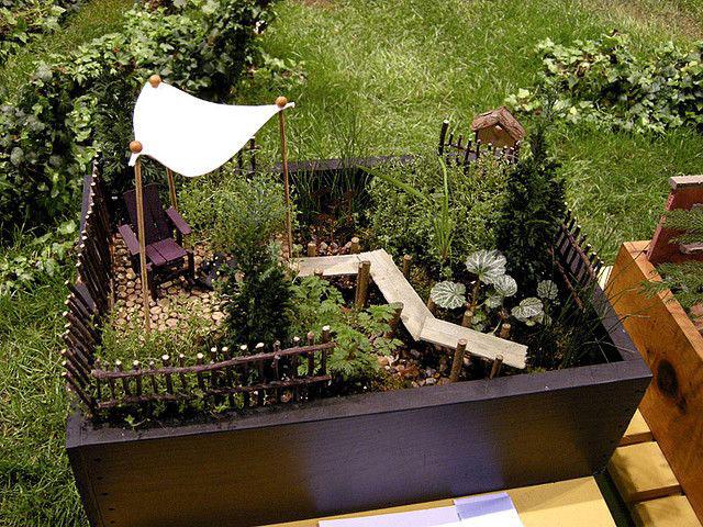 04-fairy-gardens-17-jardins-de-boneca