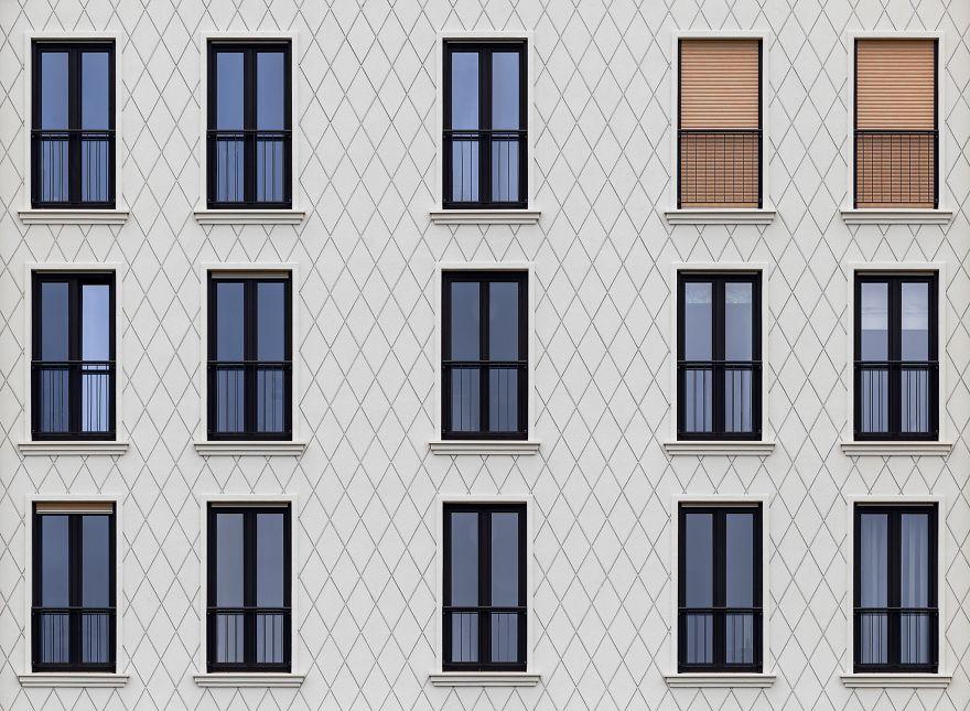 04-fotografo-captura-detalhes-arquitetonicos-em-diversos-paises