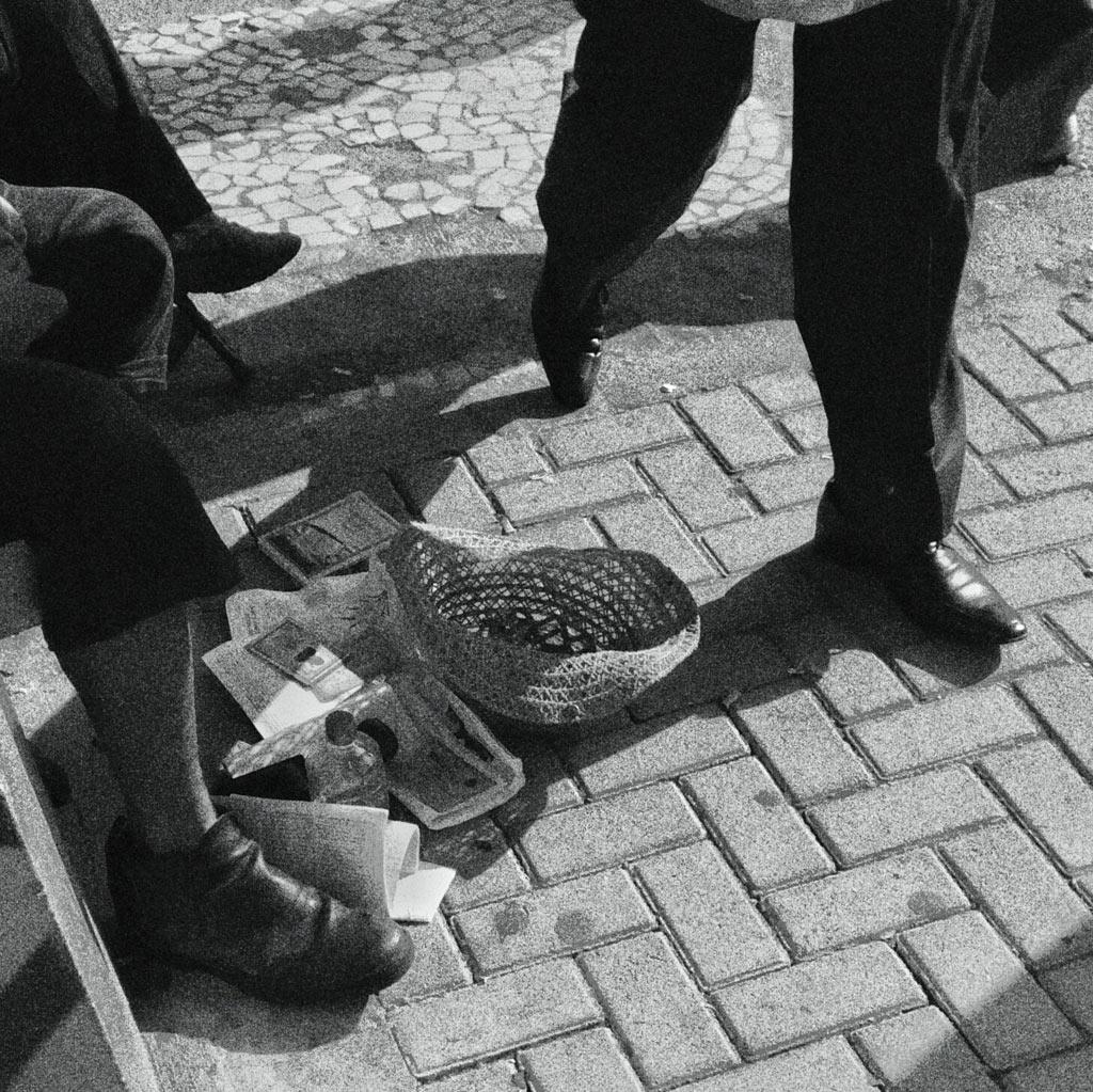 04-fotografo-captura-detalhes-da-metropole-na-serie-sao-paulo-cinza