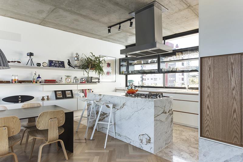 04-inspiracao-do-dia-cozinha-industrial-e-moderna-em-porto-alegre