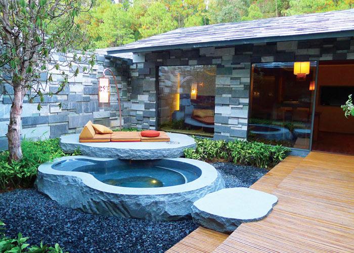04-kengo-kuma-entrega-spa-na-china-com-fachada-de-pedra-que-parece-pixelada