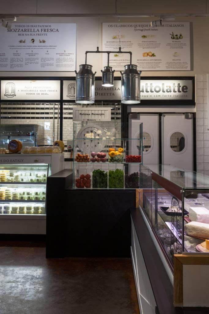 04-la-mozzarella-conheca-mais-novo-restaurante-eataly-sp