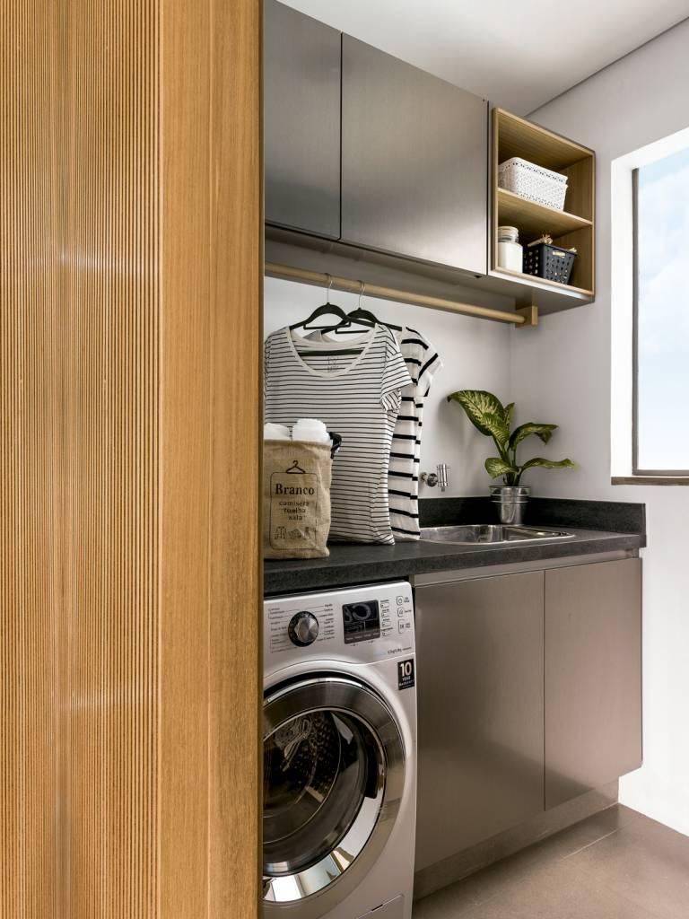 04-lave-com-estilo-4-lavanderias-lindas