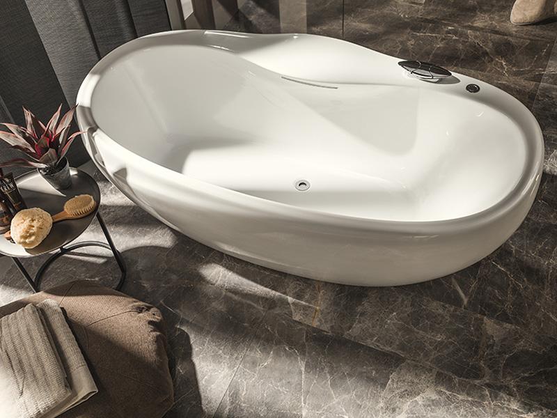 04-linha-para-banheiro-vitae-se-inspira-no-movimento-da-agua