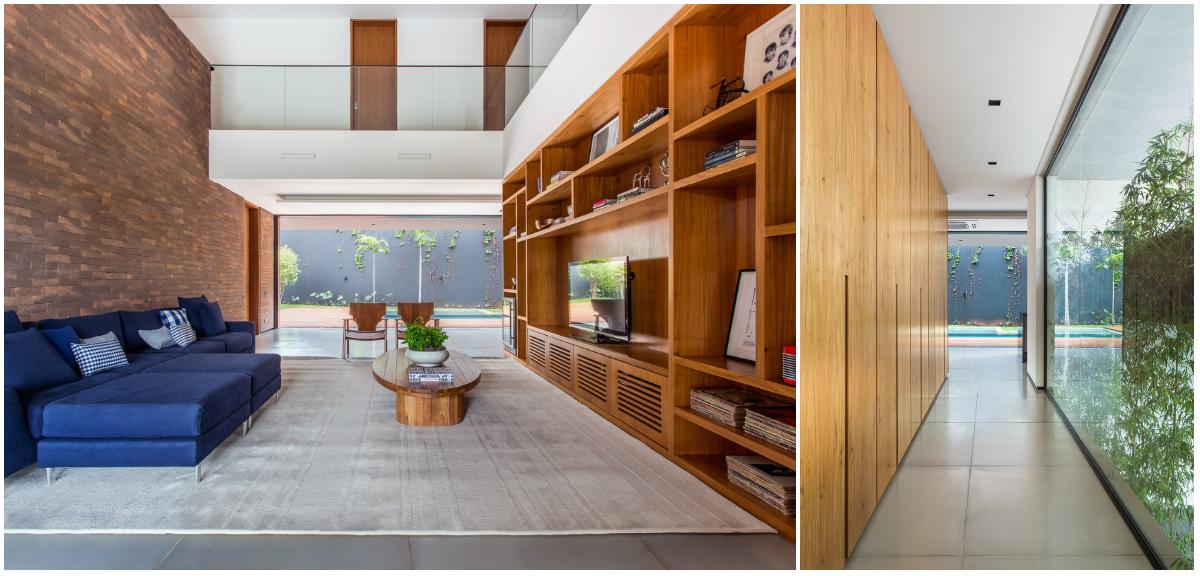04-living-se-integra-a-piscina-e-jardim-vertical-em-casa-em-londrina