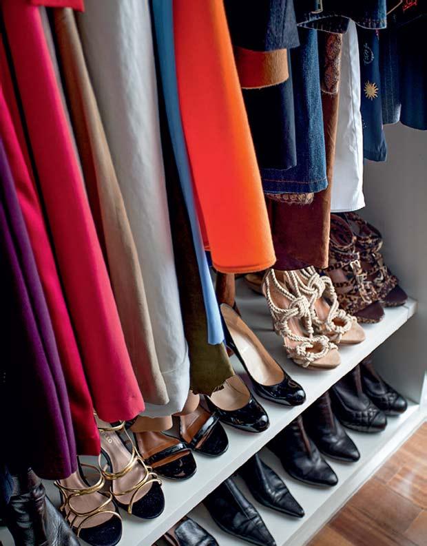 04-look-do-dia-o-closet-e-as-ideias-de-organizacao-da-blogueira-de-moda