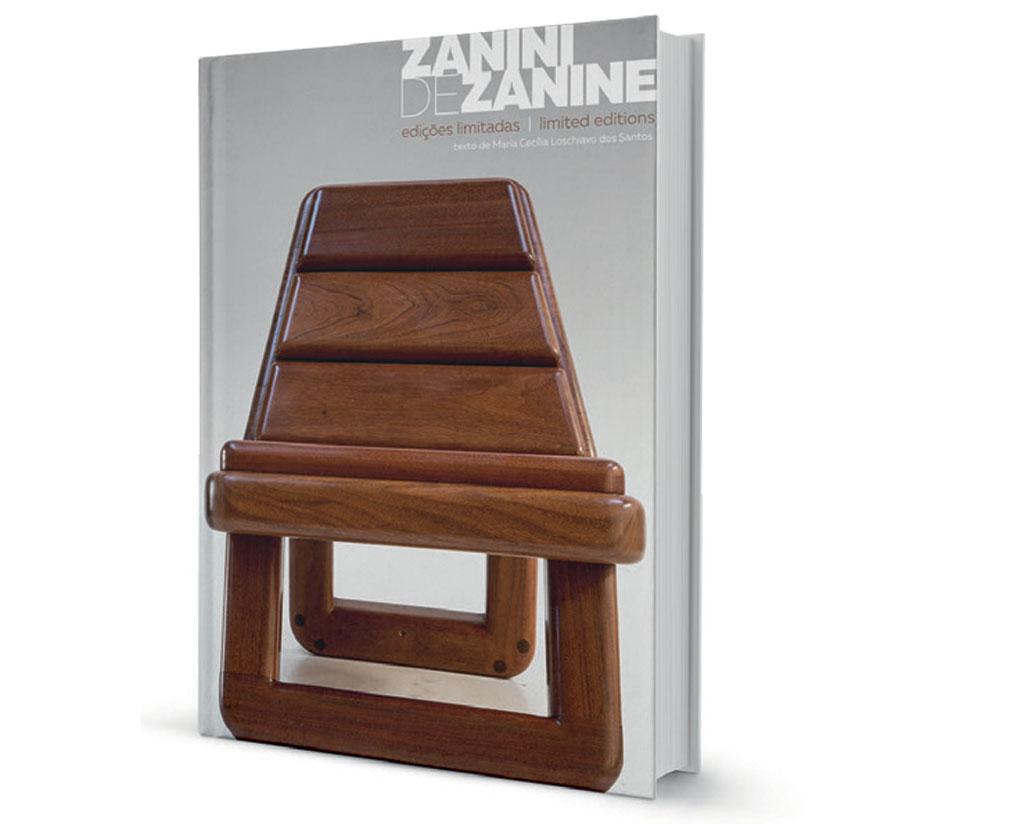 04-mostra-de-design-no-rio-traz-pecas-da-familia-zanine