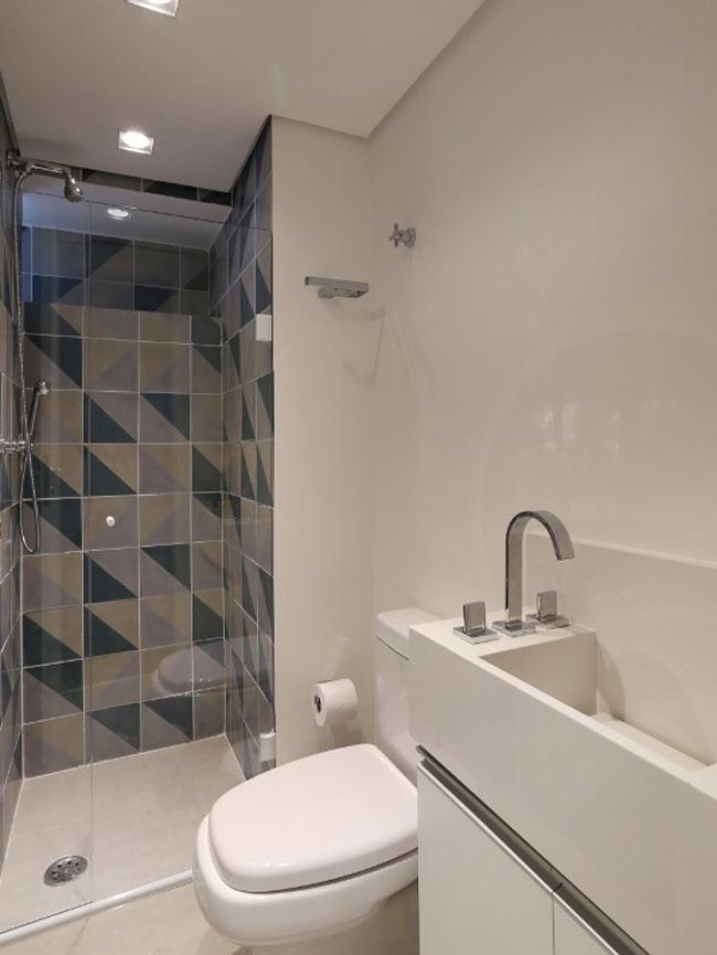 04-neste-apartamento-pequeno-o-tijolinho-da-cara-de-loft-aos-ambientes