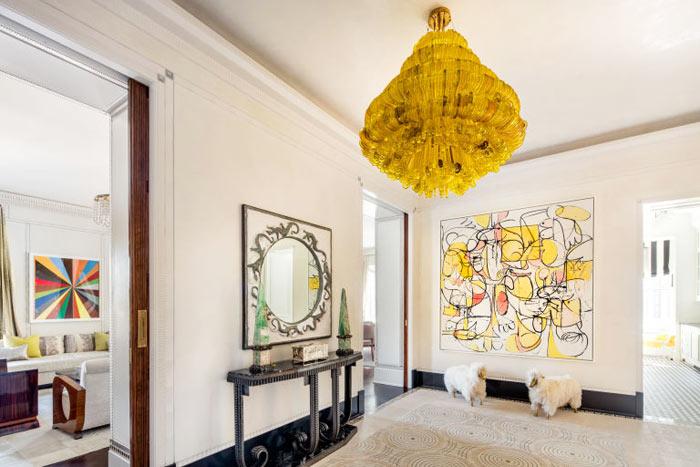 04-o-apartamento-de-frank-lloyd-wright-esta-a-venda-em-ny