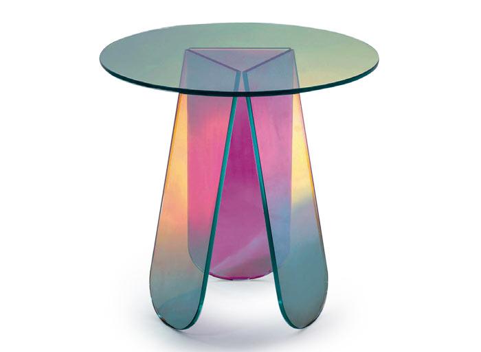 04-objetos-de-decoracao-feitos-de-vidro