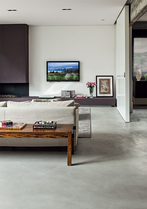 04-porcelanato-madeira-marmore-ou-cimentocomo-escolher-piso