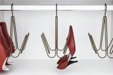 04-produtos-praticos-para-closets-femininos