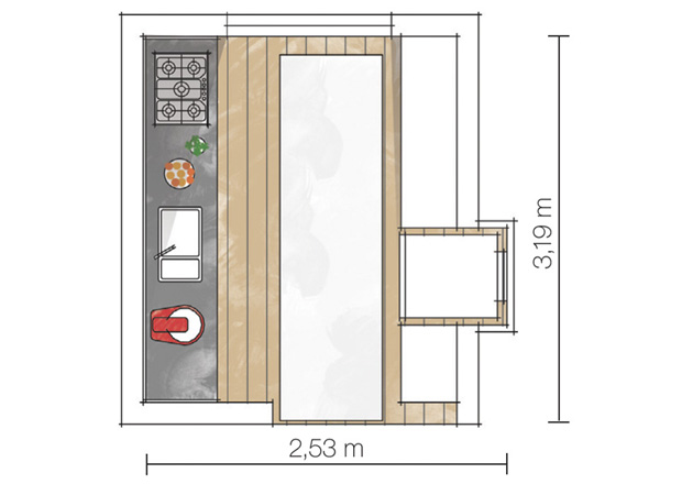 04-quatro-cozinhas-pequenas-e-lindas