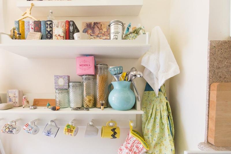 04-truques-para-cozinhas-pequenas-que-este-ambiente-ensina
