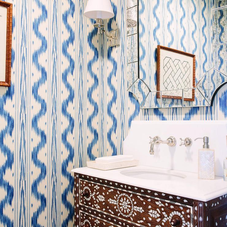 0401-banheiros-lavabos-com-decor-fora-obvio