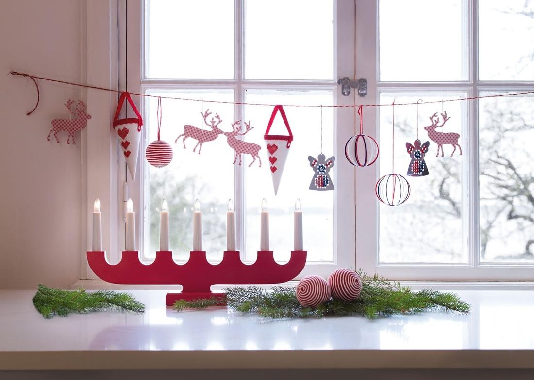 0401-ideias-decorar-janelas-neste-natal
