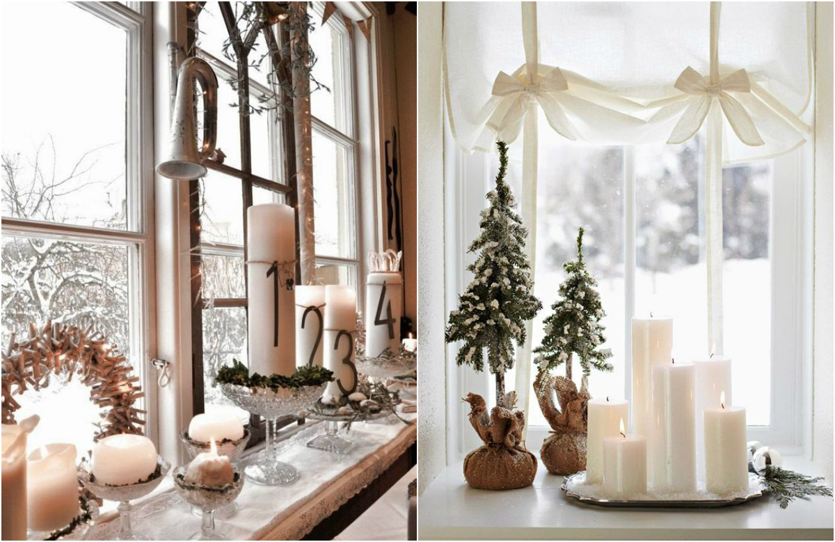 0402-ideias-decorar-janelas-neste-natal