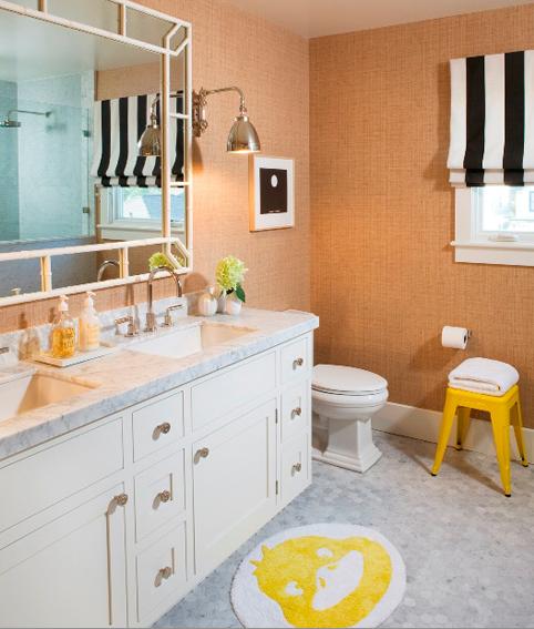 0403-banheiros-lavabos-com-decor-fora-obvio