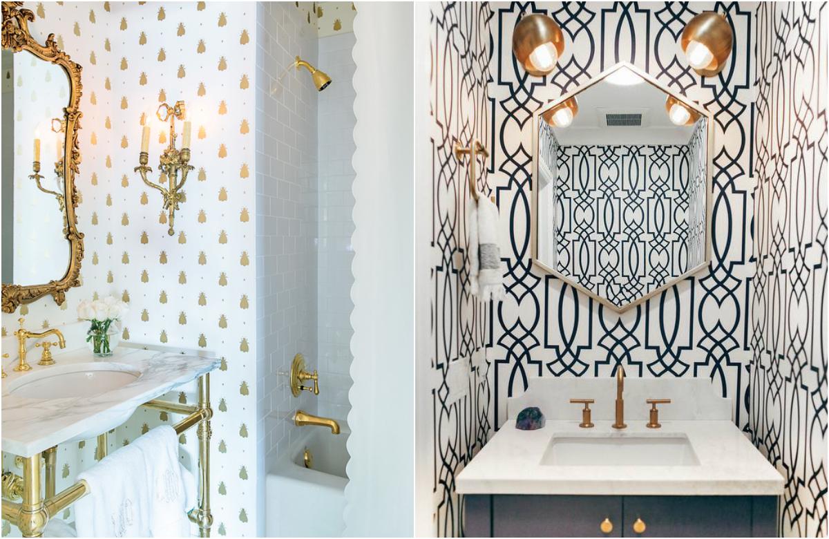 0404-banheiros-lavabos-com-decor-fora-obvio