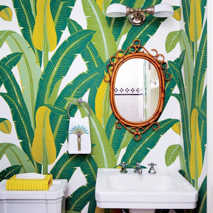 0405-banheiros-lavabos-com-decor-fora-obvio