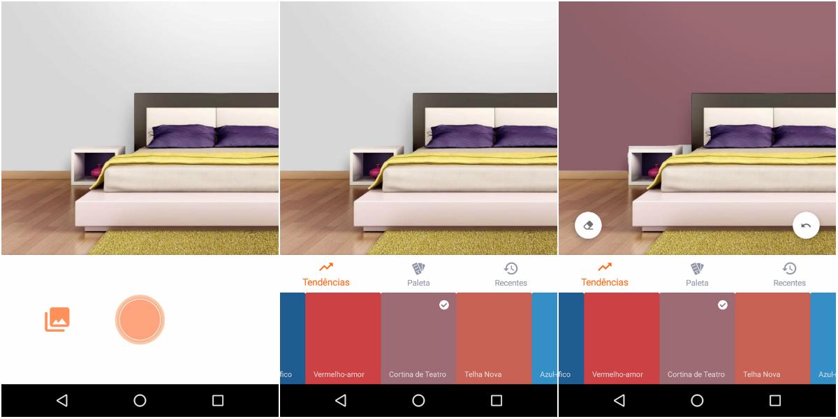 04-novo-app-suvinil-simular-cores-ambientes-reais