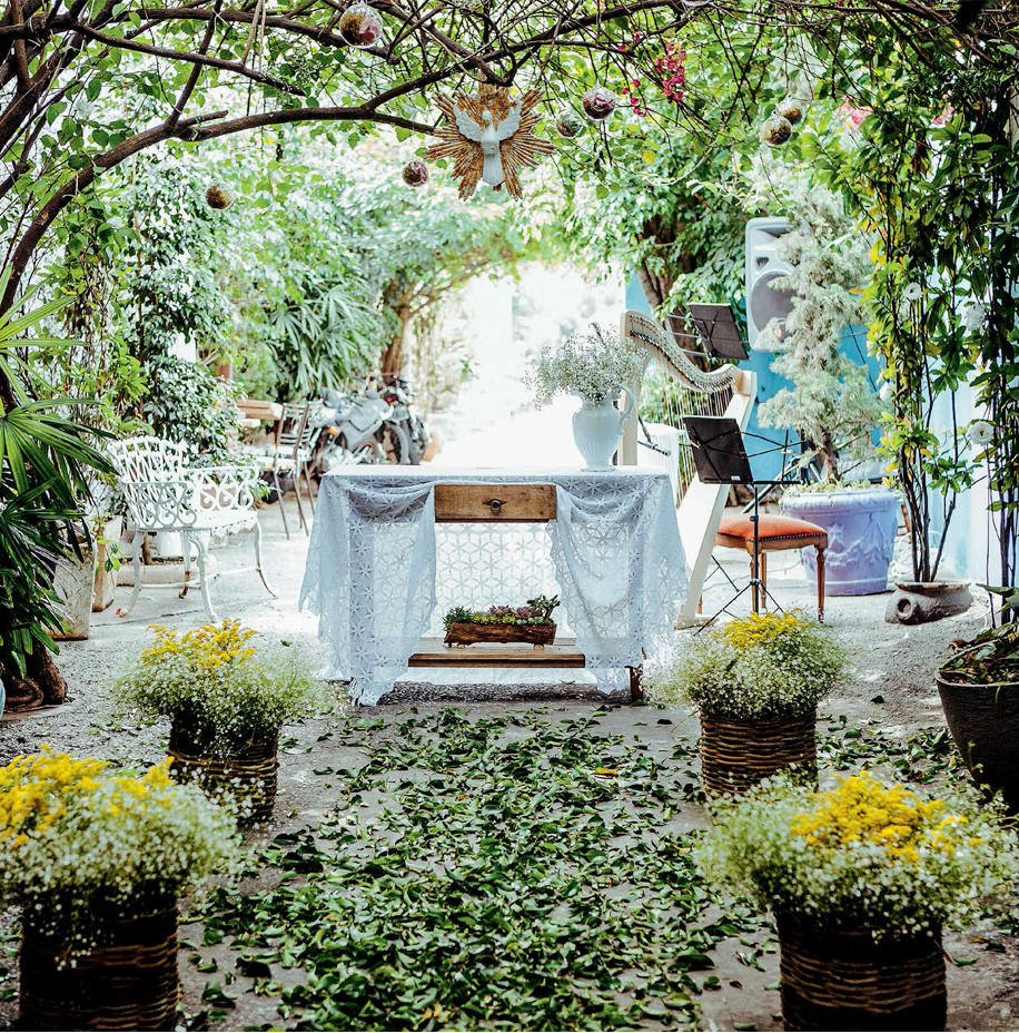 04-mini-weddings-casa-claudia-maio