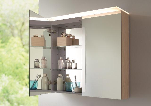 04-4-dicas-otimizar-banheiros-lavabos-pequenos