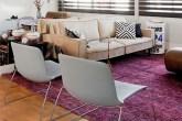04-sala-pequena-tres-dicas-para-decorar-um-ambiente-de-9-m2