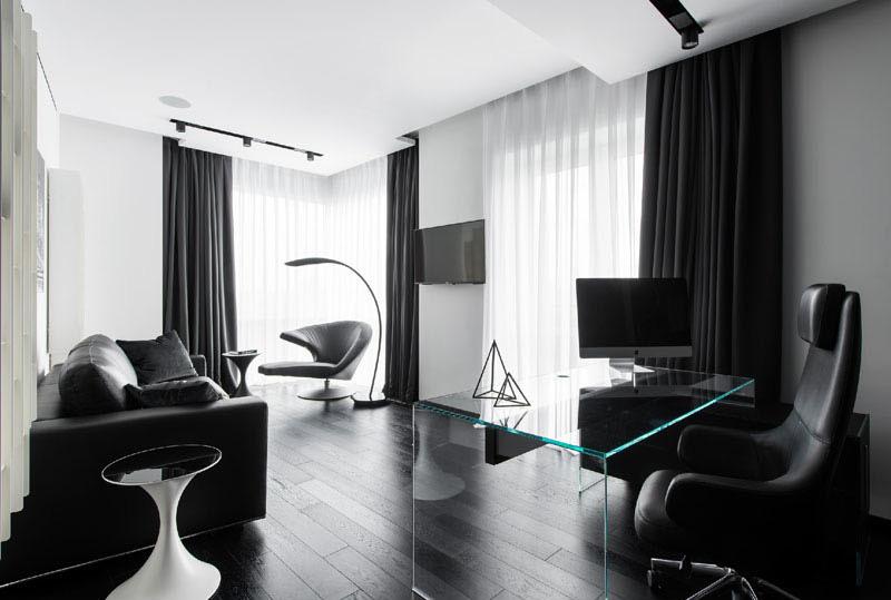 04a-preto-e-branco-dominam-os-interiores-de-apartamento-em-moscou