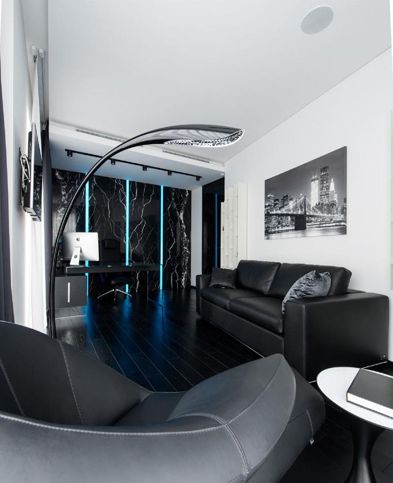 04b-preto-e-branco-dominam-os-interiores-de-apartamento-em-moscou