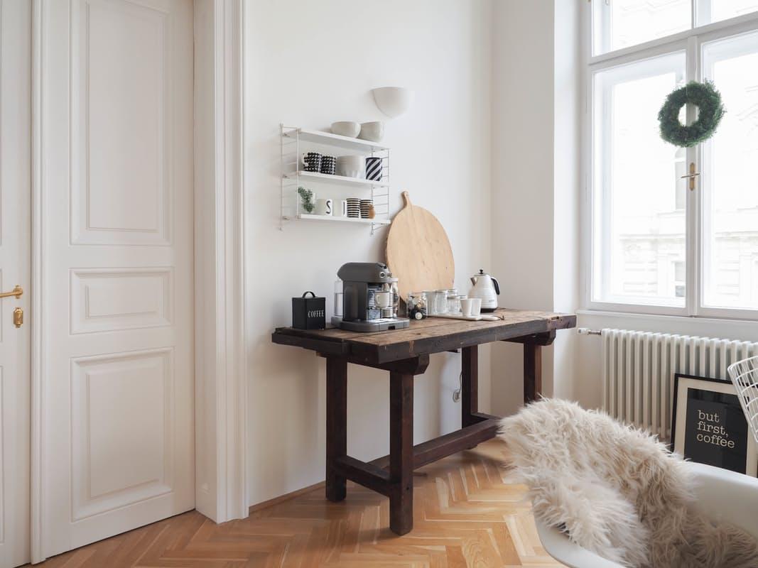 05-apartamento-com-estilo-escandinavo-decorado-para-o-natal