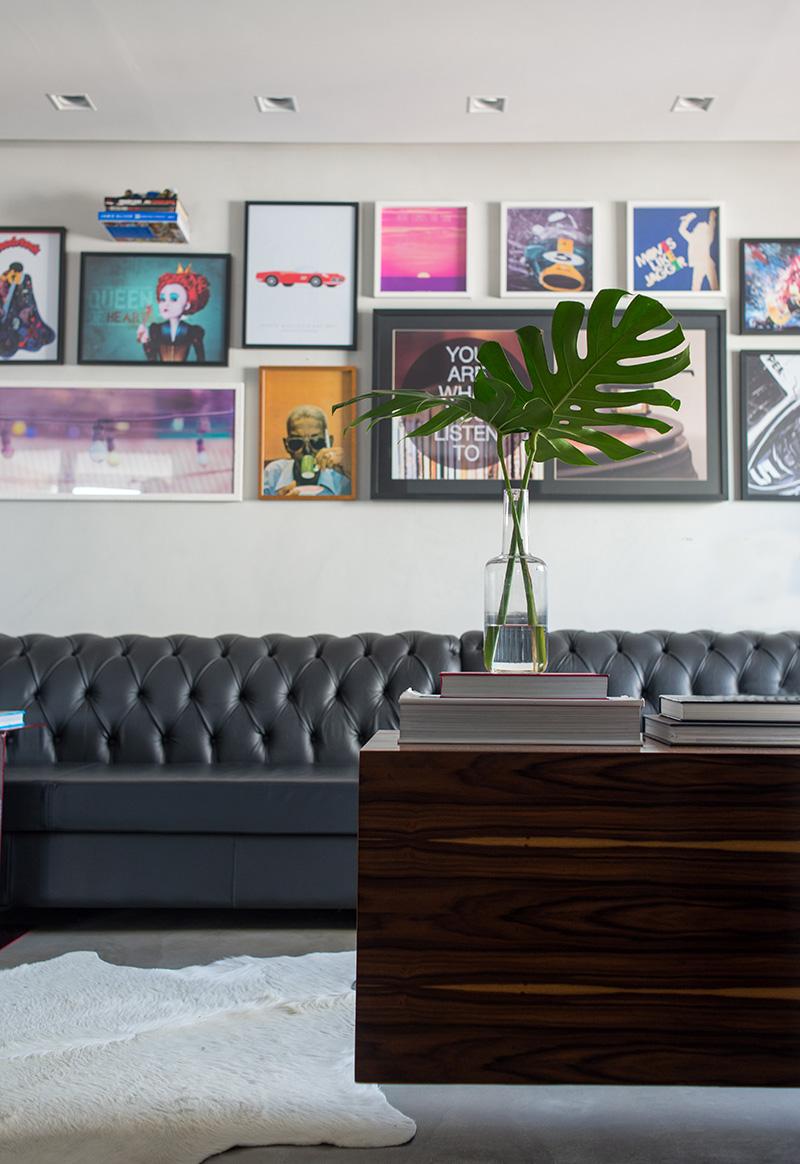 05-apartamento-com-referencias-musicais-pronto-para-receber