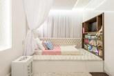 05-apartamento-em-florianopolis-tem-decor-classico-e-moderno