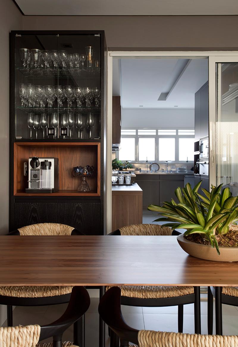 05-apartamento-em-sao-paulo-tem-jeito-de-casa
