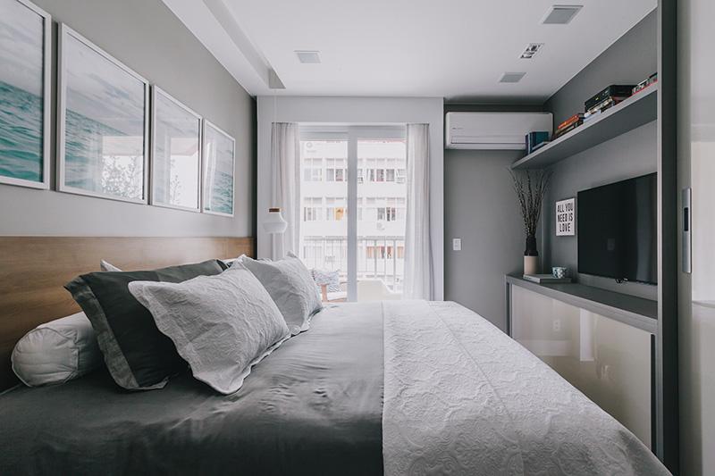 05-apartamento-ganha-novos-ambientes-e-decoracao-neutra