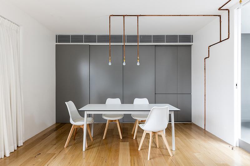 05-apartamento-mescla-estilo-escandinavo-e-industrial-cozinha