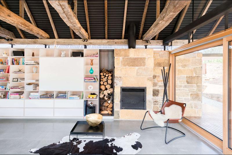 05-casa-colonial-na-australia-se-adapta-ao-estilo-de-morar-contemporaneo