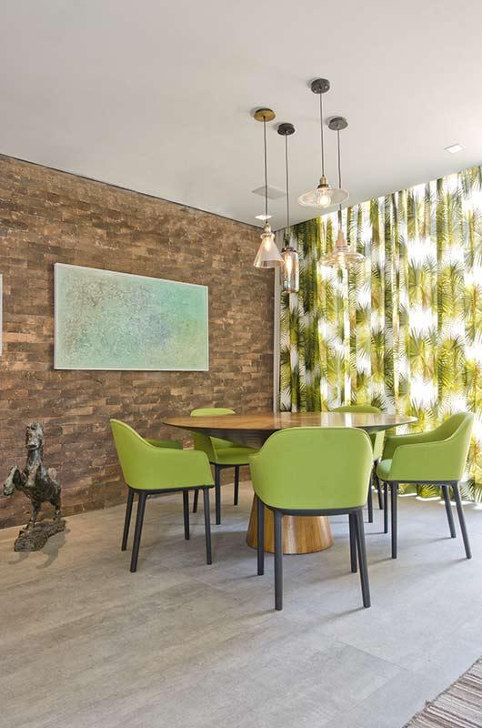 05-casa-cor-2015-ambientes-com-home-office