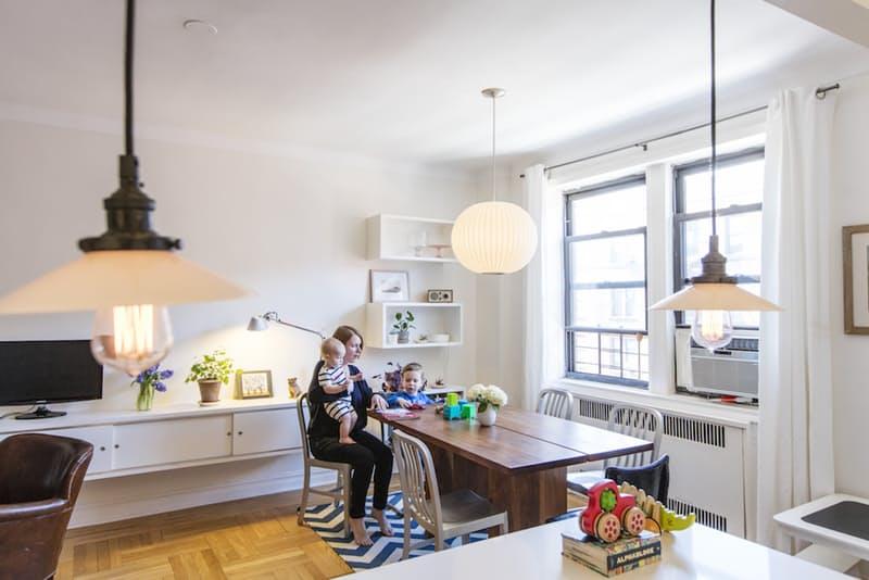 05-com-reforma-na-cozinha-ape-ganha-espaco-para-mais-um-quarto