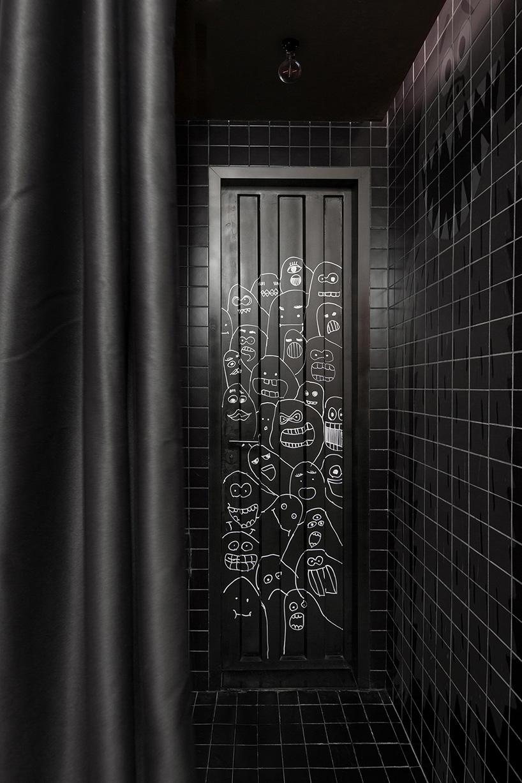 05-decor-de-casa-de-chas-na-china-evoca-memorias-infantis-dos-visitantes